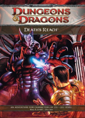 deaths-reach-adventure-e1-for-4th-edition-dd-dd-adventure