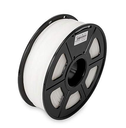 Material del cable de la impresora Filamento PLA de 1.75 mm para ...