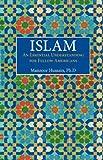 Islam, Manzoor Hussain, 0533164885