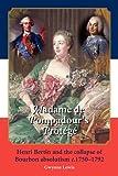 Madame de Pompadour's Protégé, Gwynne Lewis, 0956792308
