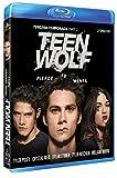 Teen Wolf - Temporada 3 (Teen Wolf Season 3) Parte 2 [Blu-ray]
