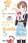 https://libros.plus/marmalade-boy-little-4/
