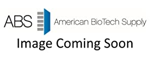 American BioTech Supply ABT-HC-UCFS-0120A Premier Undercounter Freezer, Freestanding, AUTO DEFROST, 1.3 cu. Ft. Capacity, White