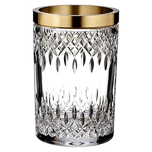 Waterford Lismore Reflection Vase