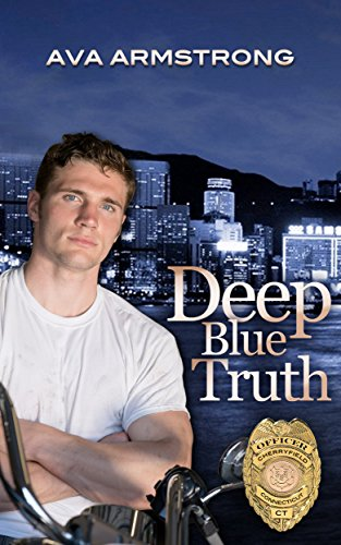 Deep Blue Truth