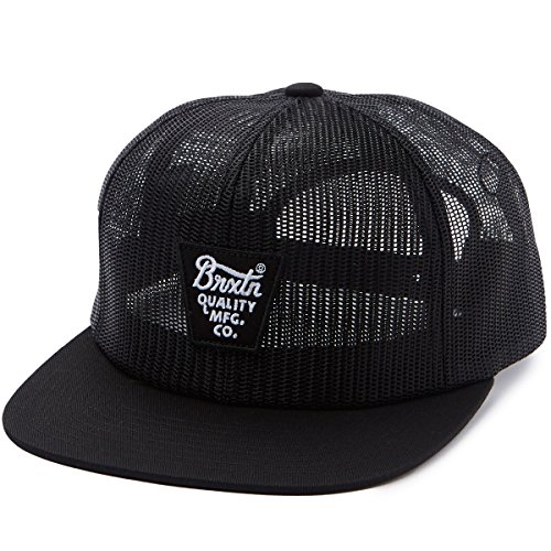 83ba3ad1203 Surfing Mesh Trucker Hat Cap - TOP 10 Results