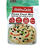 HoldTheCarbs Low Carb Pizza Crust Mix, 300g