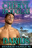 Darius (Starkis Family #5)