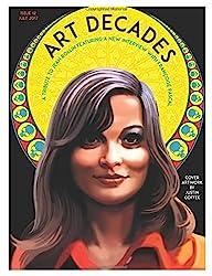 Art Decades (Volume 12)