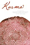 Karma: A Guide to Cause and Effect (Mandala Wisdom)
