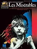 Les Miserables, , 0634087428