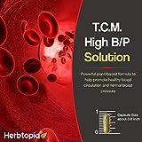 Eternal Heart High Blood Pressure Support