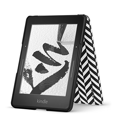 Incipio Top Folio Cover for Kindle Voyage