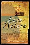Luca Antara, Martin Edmond, 1842432893