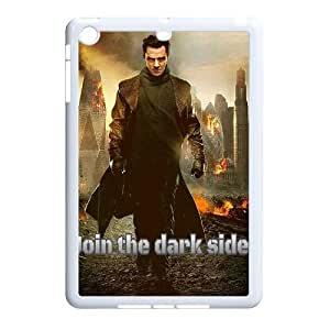 DDOUGS I Star Trek Into Darkness DIY Cell Phone Case for Ipad Mini, Discount I Star Trek Into Darkness Case
