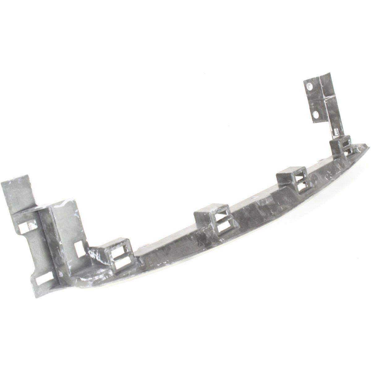 New GM1041117 Front Bumper Cover Support for Buick Century 1997-2005