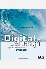 Digital Design Paperback