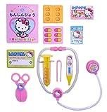 Hello Kitty Nurse Bag Mini