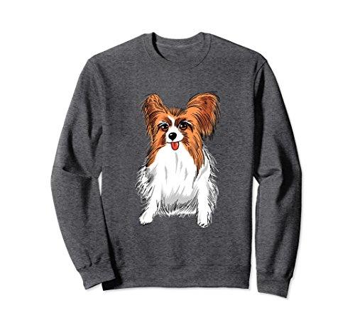 Out Adult Sweatshirt - 9
