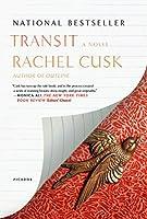 Transit (Outline