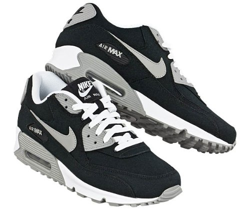 Nike Air Max 90 art 325018 051 us 12 eur 46