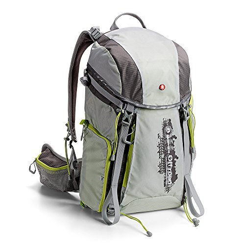 manfrotto outdoor rucksack