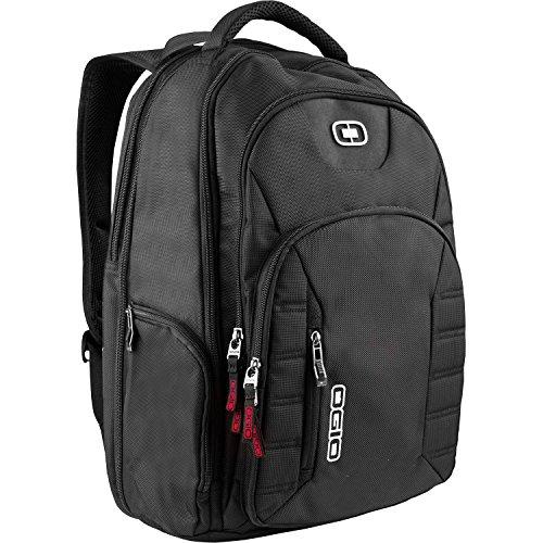 ogio-urban-17-day-pack-large-black