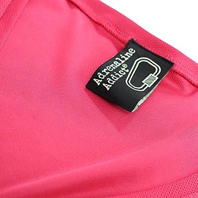 WZLAN Mens Polo Shirt Printed Graphic Popular Breathable Short Sleeve Tshirts