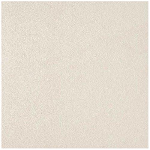 American Olean Tile MT0124241T Method Textured Tile 24 x 24