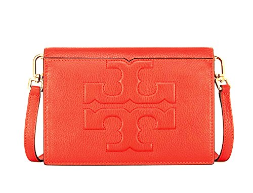 Tory Burch Red Handbag - 8