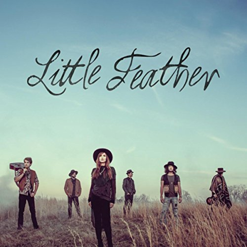 Little Feather