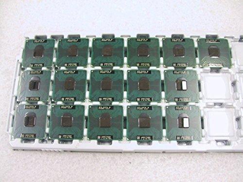 Cpu Laptop Cache L2 - Core 2 Duo 2.66GHz Laptop CPU P8800 1066MHz 3MB L2 Cache SLGLR (Intel)