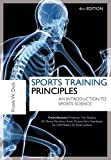 Sports Training Principles : An Introduction to Sports Science, Dick O.B.E., Frank W., 147290527X