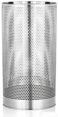 Blomus 65116 Stainless Steel Vido Umbrella Stand