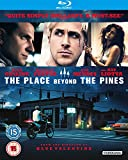 Place Beyond the Pines [Blu-ray]