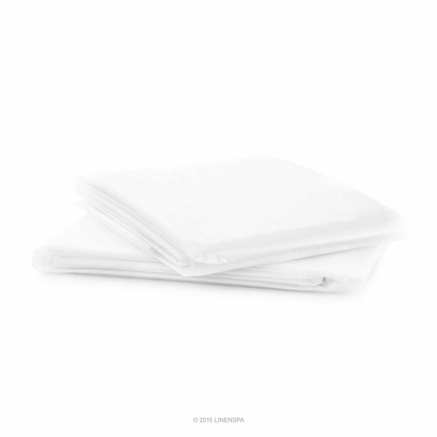 Amazon LINENSPA 2 Pack Mattress Bag for Moving and Storage