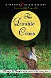 The Double Cross, Clare O'Donohue, 0452296420