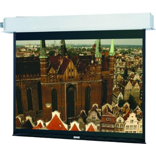 Da-Lite Advantage Electrol Projection Screen - Electrol Da Advantage Lite