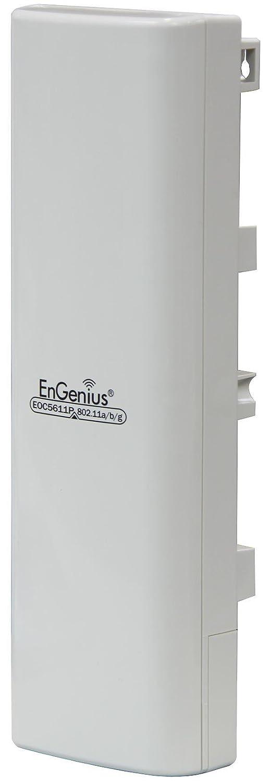 ENGENIUS EOC5611P ACCESS POINT DRIVERS UPDATE