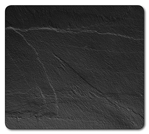 Kesper 36595 Multi-Glasschneideplatten