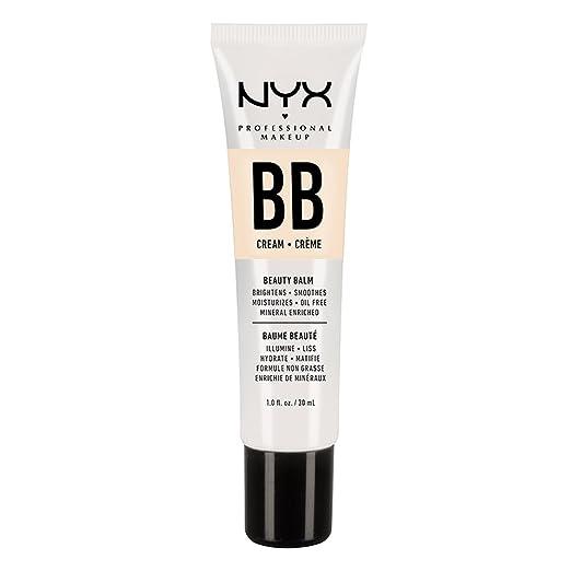 NYX-bb-cream