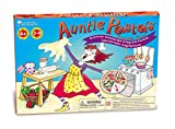 : Learning Resources Auntie Pasta's Fraction Game