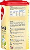 Milupa Milumil 3 - Folgemilch