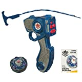 Beyblade Extreme Top System X-102 IR Spin Control Gravity Destroyer Top