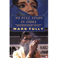 No Full Stops in India