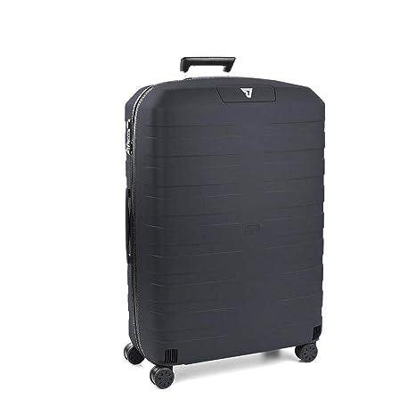 Roncato Box 5541 Maleta, 78 cm, 80 litros