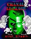 Cranal Leakage, Tony Ezzell, 1456418513