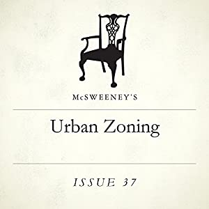 Urban Zoning Audiobook