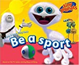 Be a Sport, Rod Green, 1842228773