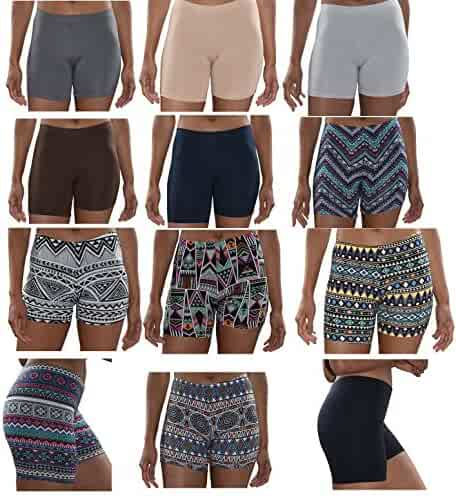 34e909b782a29 Shopping XXL - Boy Shorts - Panties - Lingerie - Lingerie, Sleep ...